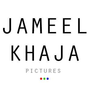 Profile picture for Jameel Khaja