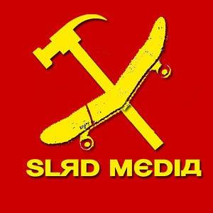 Profile picture for slrdmedia