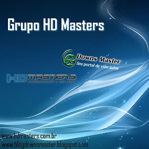 Profile picture for HDMASTERS