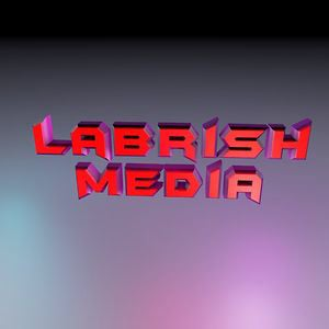Profile picture for Labrish Media