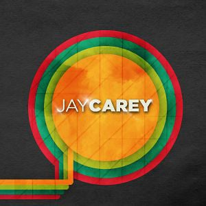 Profile picture for Jay Carey
