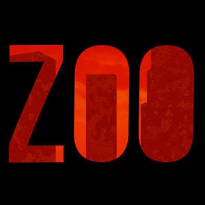 Profile picture for Zoochosis