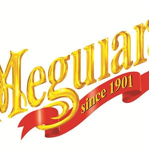 Profile picture for Meguiar's Canada