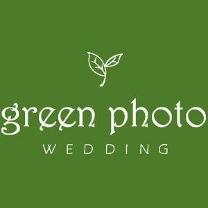 Profile picture for Greenphoto Wedding Studio