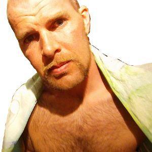 Profile picture for Calle Svane