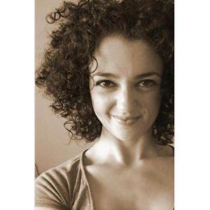 Profile picture for Cristina Cillero