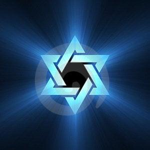 Profile picture for Sefaradi Torah