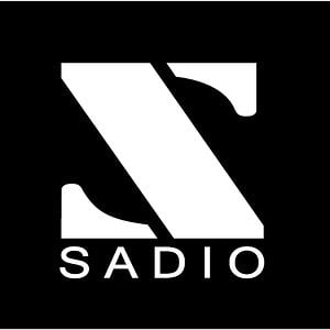Profile picture for SADIO TV