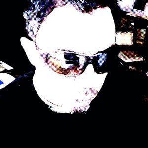 Profile picture for Gabriel Burgos