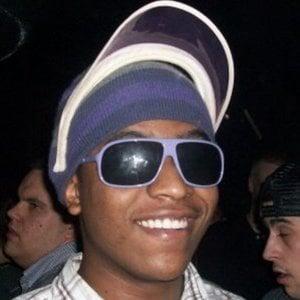 Profile picture for Nash Sibanda