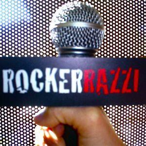 Profile picture for ROCKERRAZZI