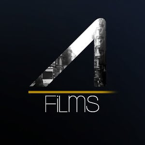 Profile picture for Align Films