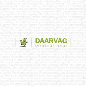 Profile picture for Daarvag international