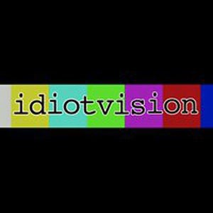 Profile picture for idiotvision