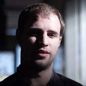 Profile picture for Tyler Bjorkman