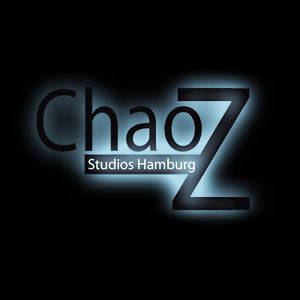 Profile picture for Chaoz Studios