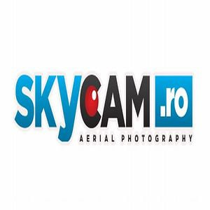 Profile picture for skycam