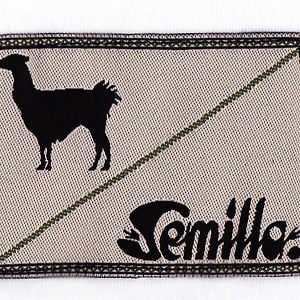 Profile picture for SEMILLA SKATEBOARDS