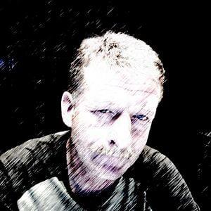 Profile picture for speedfotos