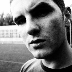 Profile picture for Sebastian Sobótka