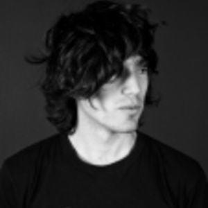Profile picture for Martin McCarthy