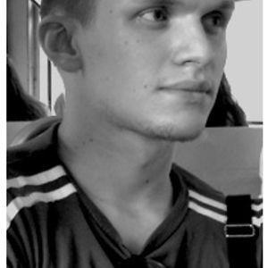 Profile picture for psynilenkov