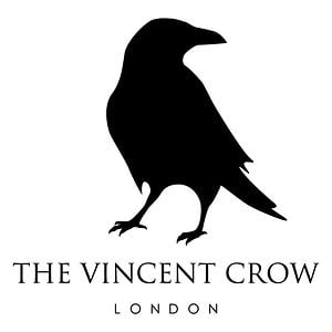 Profile picture for THE VINCENT CROW