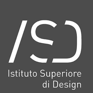 Profile picture for Isd Istituto Superiore di Design