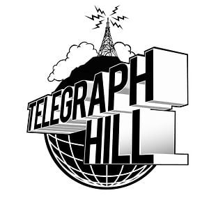 Profile picture for Telegraph Hill