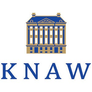 Profile picture for KNAW