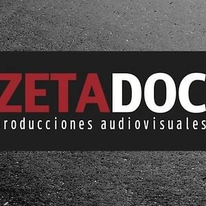 Profile picture for ZETADOC Producciones