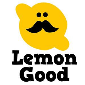 Profile picture for LemonGood