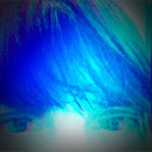 Profile picture for clara boya