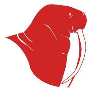 Profile picture for The Walrus Foundation
