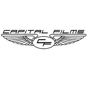 Profile picture for Capital Films