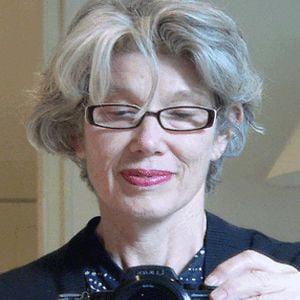 Profile picture for Anne Ferran