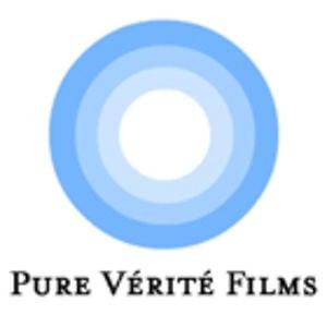 Profile picture for Pure Vérité Films