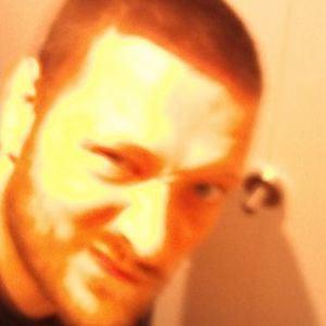 Profile picture for Luc