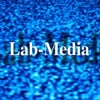 Lab-Media. Facultat Belles Arts