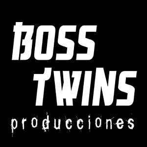 Profile picture for Boss Twins