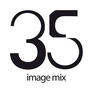 Profile picture for 35 IMAGE MIX