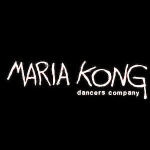 Profile picture for Maria Kong