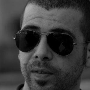 Profile picture for Luca Giannini