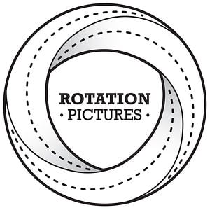 Profile picture for Rotation Pictures