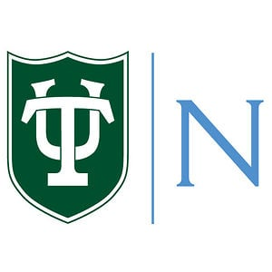 Profile picture for Newcomb College Institute