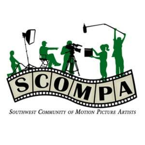 Profile picture for Scompa