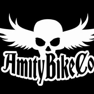 Profile picture for AmityBikeCo
