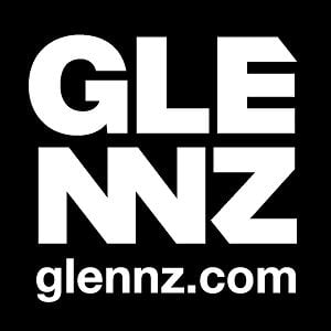Profile picture for Glenn Jones