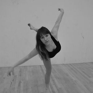 Profile picture for Leah Vendl