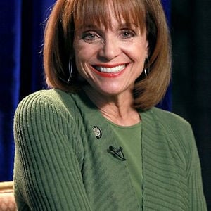 Profile picture for Valerie Harper / Rob Thomas, Adm
